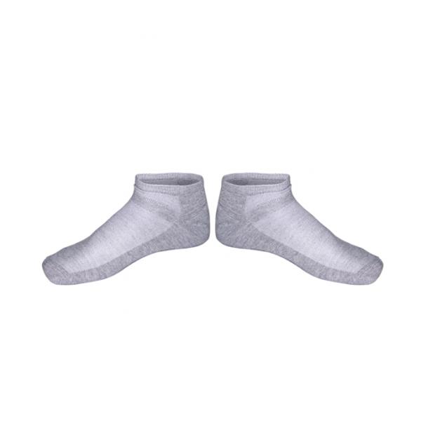 Men Short Length Socks